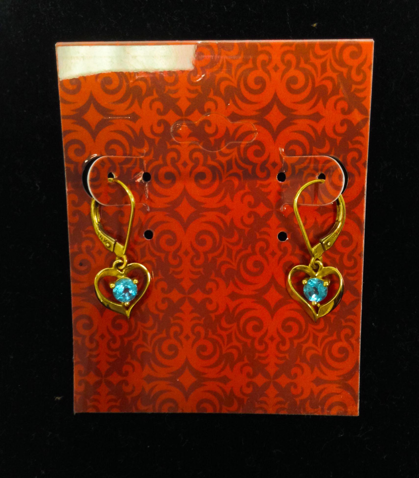 Bracelet-fashion_257935A.jpg