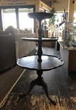 3-Tier-Table_16317A.jpg