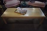 Coffee-Table_9153A.jpg
