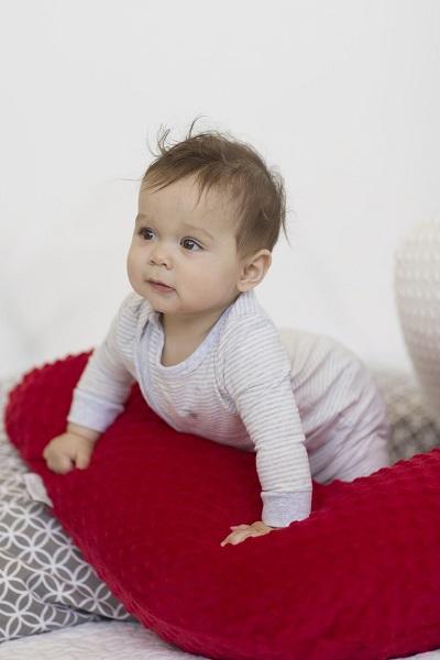 Baby-Buddy-Pillow-Minky---Red_19881A.jpg