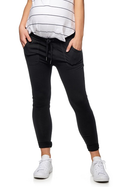 Bae-the-Label-Remember-When-Jogger-Black_51675A.jpg