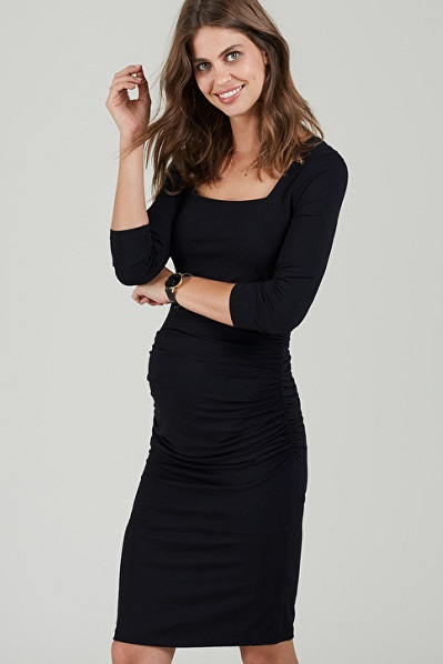 65e3cbdbf3c Isabella-Oliver-Avery-Dress-BLK 38532A.jpg