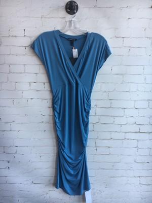 Isabella-Oliver-Blue-Dress---0US-2_52452A.jpg