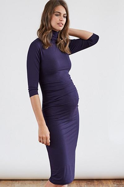 8ca58638681 Isabella-Oliver-Grayson-Dress---Navy 38469A.jpg