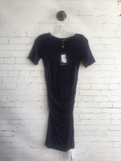Isabella-Ruched-T-shirt-Dress-Navy 43678A.jpg 58784dee1