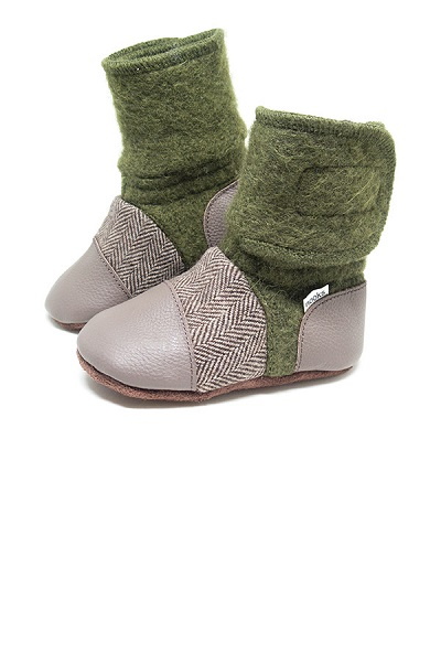 Nooks-Wool-Booties-Coastal-Forest_39576A.jpg