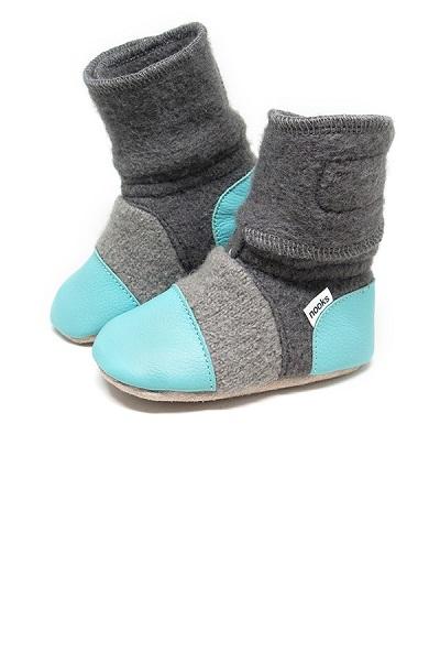 Nooks-Wool-Booties-Lagoon_39573A.jpg