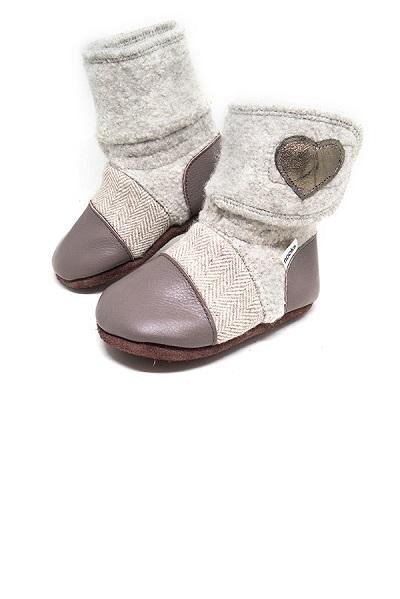 Nooks-Wool-Booties-Latte_39560A.jpg