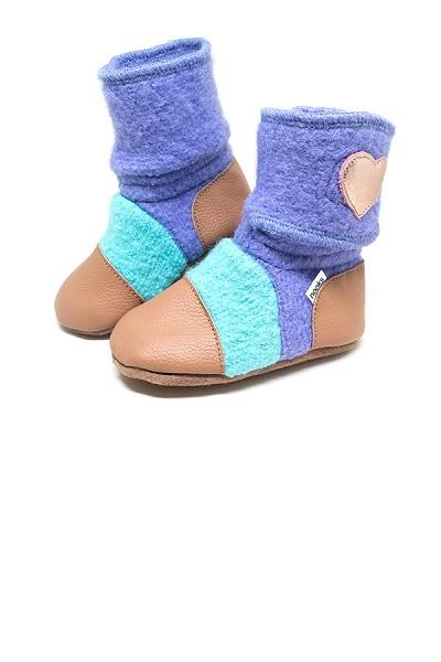 Nooks-Wool-Booties-Mermaid_39570A.jpg