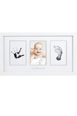 Pearhead---Babyprints-Photo-Frame_50149A.jpg