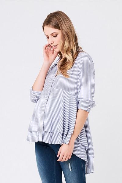 Ripe-Stripe-Layered-Peplum-Shirt-Navy--White_50575A.jpg