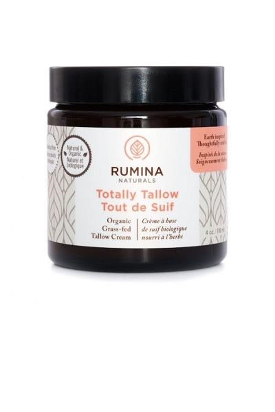 Rumina-Totally-Tallow-4oz_51670A.jpg