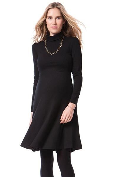 e210888f68641 Seraphine-Vanessa-Rollneck-Dress--_43864A.jpg