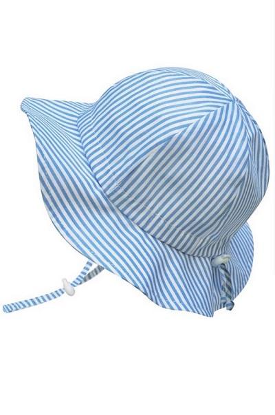 Twinklebelle-Sun-Hat-Blue-Stripe 19692A.jpg 87dc884807f2