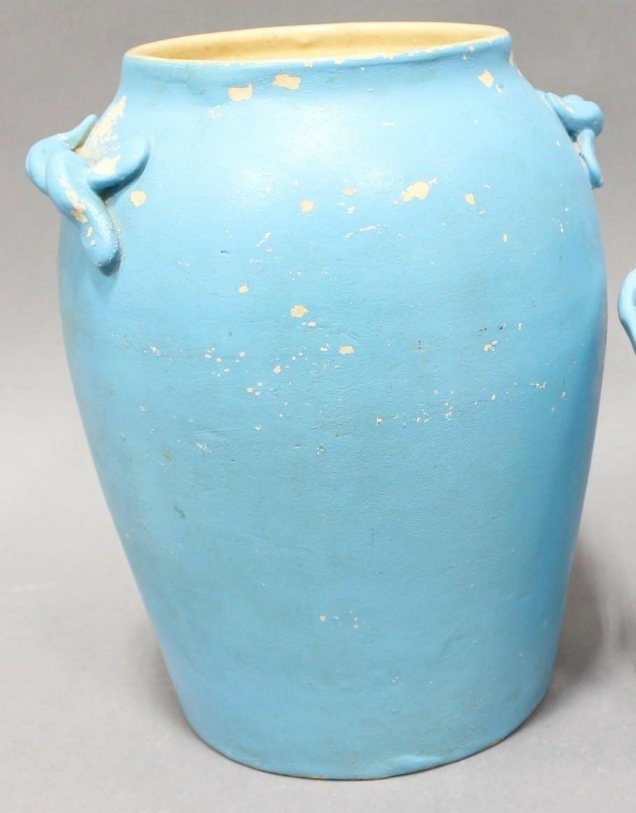 11-Tall-1930s-Cold-Painted-Cookie-Jar._6161B.jpg