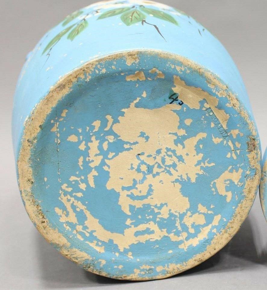 11-Tall-1930s-Cold-Painted-Cookie-Jar._6161C.jpg
