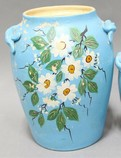 11-Tall-1930s-Cold-Painted-Cookie-Jar._6161A.jpg
