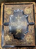 1886-Holy-Bible.--Rare--NewOld-Testament._4577A.jpg