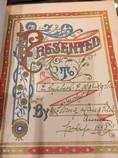 1886-Holy-Bible.--Rare--NewOld-Testament._4577B.jpg