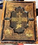 1886-Holy-Bible.--Rare--NewOld-Testament._4577D.jpg