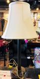 24-High-Table-Lamp---Single-Bulb-Shade-Included_5215A.jpg