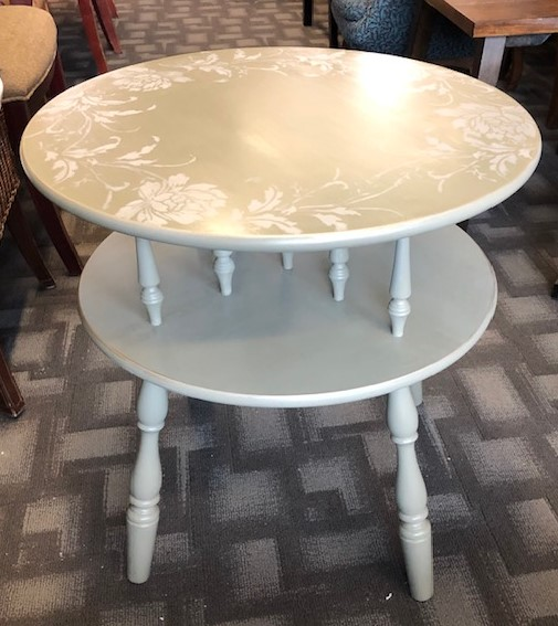 25-Round-End-Table-from-Jasper-Park-Lodge.-Refinished_6724A.jpg
