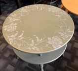 25-Round-End-Table-from-Jasper-Park-Lodge.-Refinished_6724B.jpg