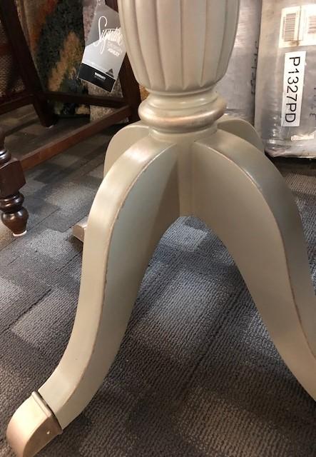28-Round-Claw-Foot-Side-Table.--Sage-GreenStencil-Design-Top_6677C.jpg