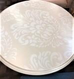 28-Round-Claw-Foot-Side-Table.--Sage-GreenStencil-Design-Top_6677B.jpg