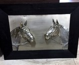 3D-Horse-Art---Horses-are-Silver---Black-Wood-Frame_4778A.jpg