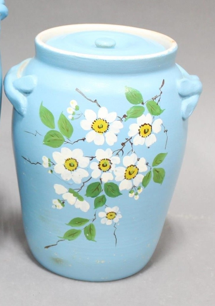 8-Tall---1930s-Cold-Painted-Cookie-Jar_6162A.jpg