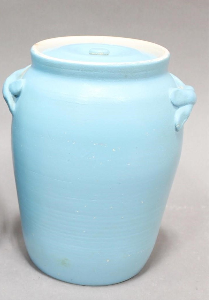 8-Tall---1930s-Cold-Painted-Cookie-Jar_6162B.jpg