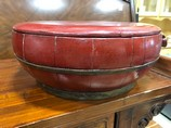 Antique-Basket-With-Lid-from-Zhejiang_6384A.jpg