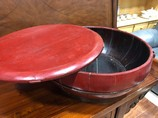 Antique-Basket-With-Lid-from-Zhejiang_6384B.jpg