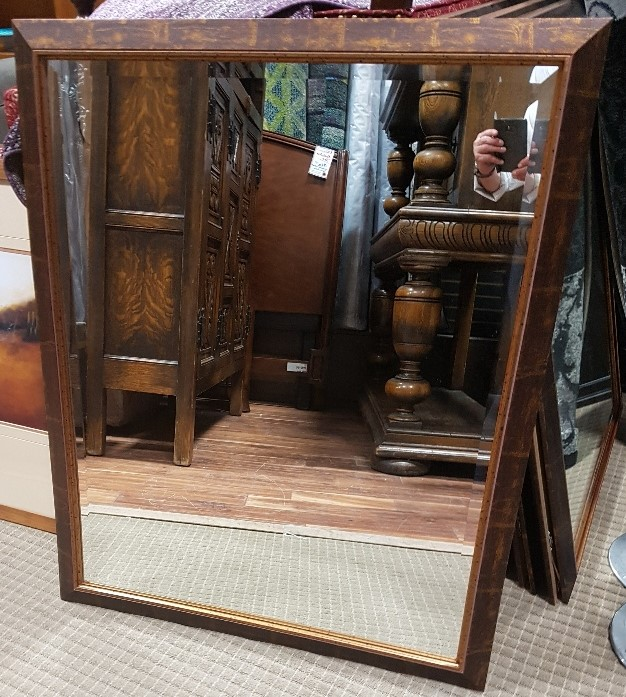 Antique-Brown-Framed-Mirror-from-Banff-Springs-Hotel_4782A.jpg