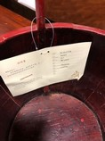 Antique-Wedding-Basket-from-Zhejiang.-1830c.--Certificate-of-Authenticity_6385B.jpg