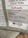 Area-Rug---5-X-8-Earthworks_2091B.jpg