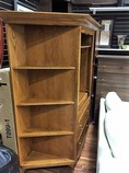 ArmoireEntertainment-Unit---Brown-Oak_3220A.jpg