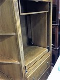 ArmoireEntertainment-Unit---Brown-Oak_3220B.jpg