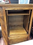 ArmoireEntertainment-Unit---Brown-Oak_3220C.jpg