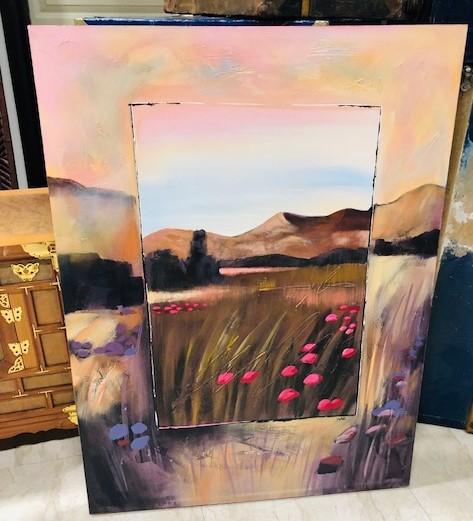Art----Flowers-and-Landscape_6747A.jpg