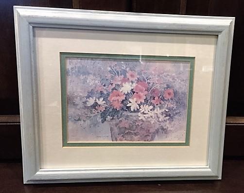 Art---Dawn-Barton-Flowers_2061A.jpg