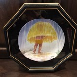 Art---Framed-Plate-Art-Singing-in-the-Rain-12X12_2065A.jpg