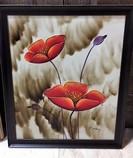 Art---Large-Flowers-Framed-22.5-L-X-27-H_5264A.jpg
