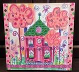 Art---Liesel-Long-Pink-Sparkle-Art_1926A.jpg