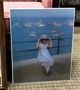 Art-on-Canvas---no-frame.--Girl-in-blue-dress_6680A.jpg
