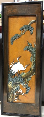 Asian-Wall-Panel-Faux-Stone-on-Wood_6433A.jpg