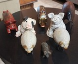 Assorted-Collectable-Pigs-Different-Materials_5964A.jpg