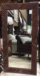 Assorted-Mirrors---Wood-Trim-Rectangle-Oblong_4885A.jpg