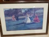 Banff-Hotel-Framed-Print--Victorian-Croquet_5725A.jpg